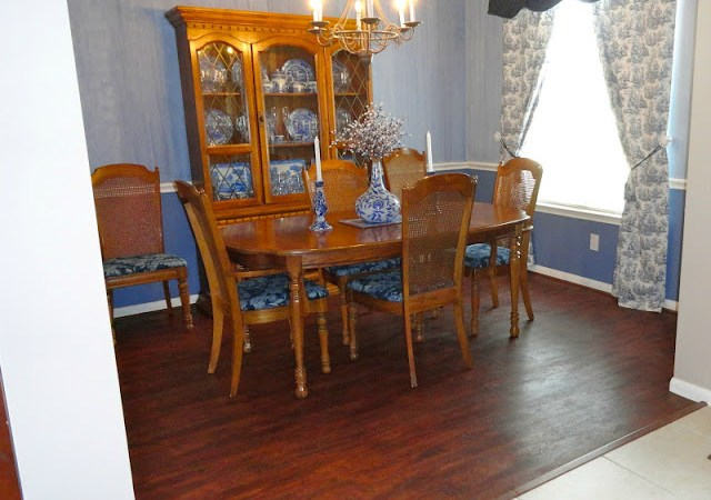 Dining-Room-Floor-Reveal-1-1