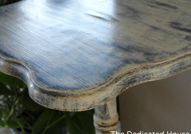 Pedestal-Table-1