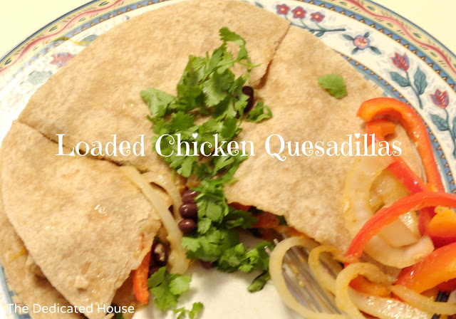Loaded-Chicken-Quesadillas-4