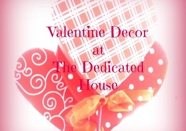 Valentine-Decor-2