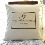 FeatherHen Custom Pillow Covers Winner