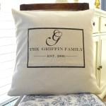 FeatherHen Custom Pillow Covers Winner