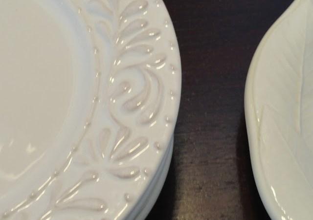 Plates-1