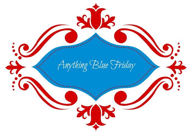 Anything-Blue-Friday-Image.jpg