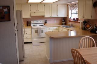 Kitchen_049