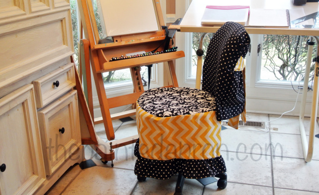 chair-cover-thepaintedapron-com