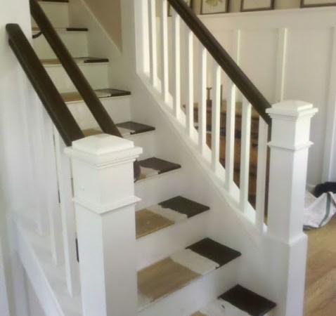 Crunchy-Diva-Stair-1