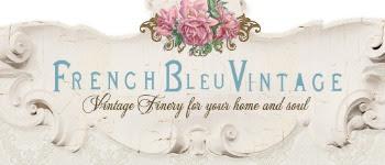 French-Bleu-Vintage