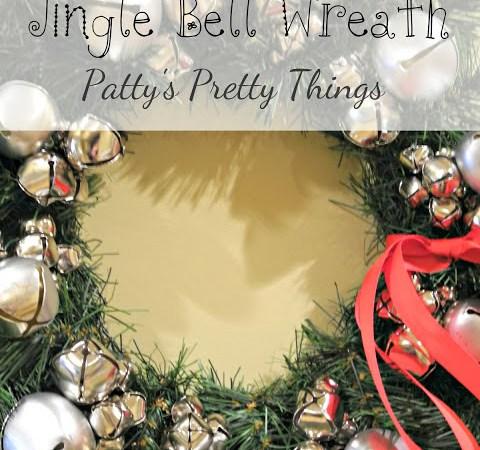 Pattys-Pretty-Things-1