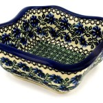 Polish Pottery Giveaway