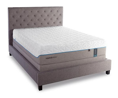 Is a Memory Foam Mattress Worth the Investment?