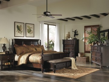 Bedroomfurniturediscounts.com Archives - The Dedicated House