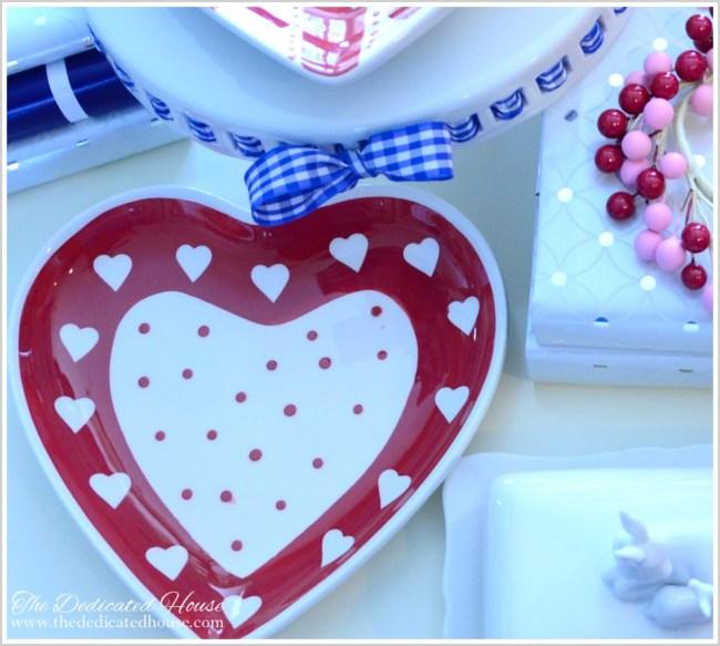 Valentine Decor 2016 12