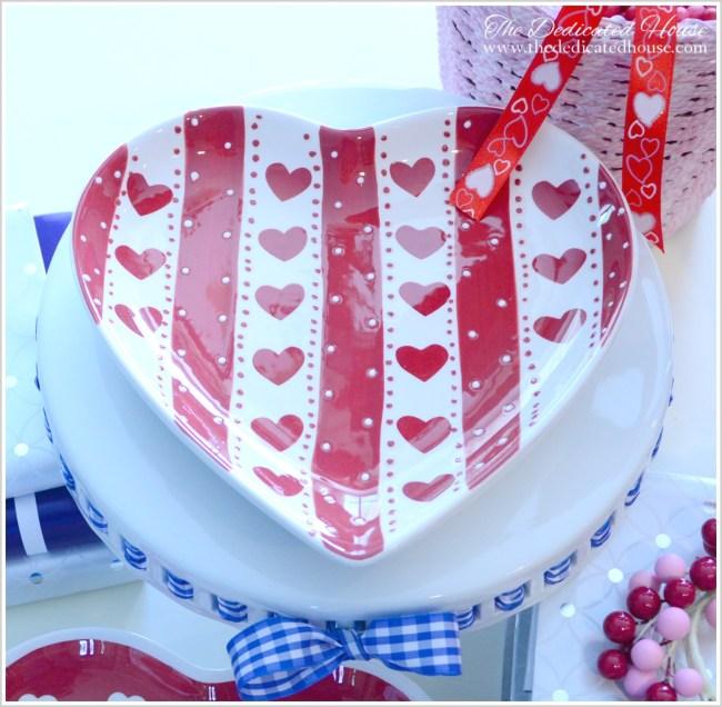 Valentine Decor 2016 13