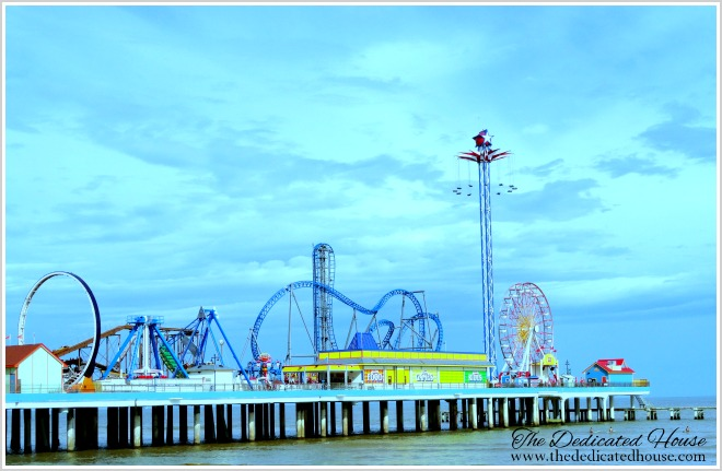 Galveston 9
