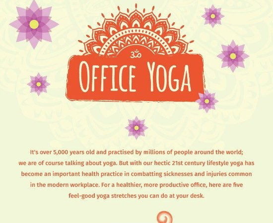 Furniture_at_work_office_yoga_infographic 1