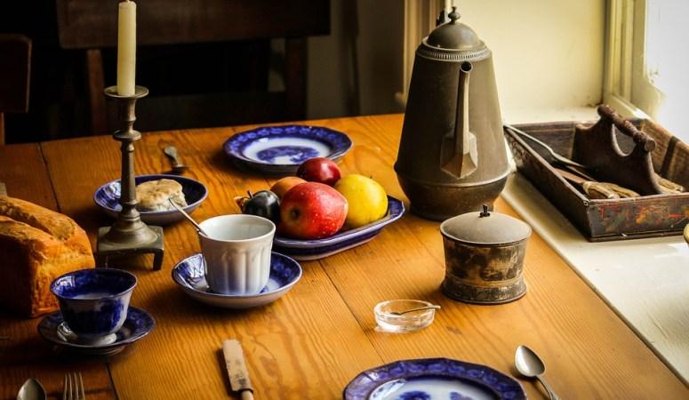 dining-room-spon-post-2