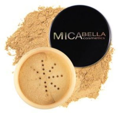 mica-foundation-powder