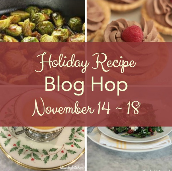 holiday-recipe-blog-hop
