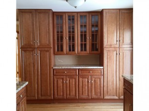 Doing Your Research Before Making Remodeling Purchases