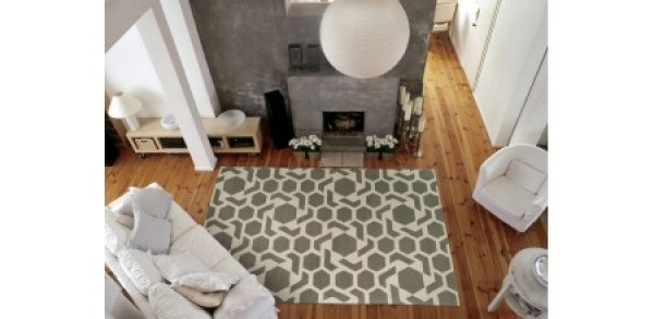 Add Perfect Decorator Touch Area Rug
