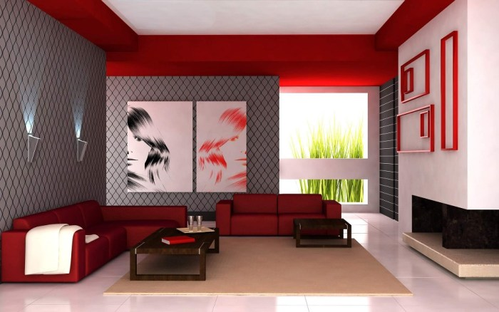 4 Clever Ways Mix Match Patterns Home