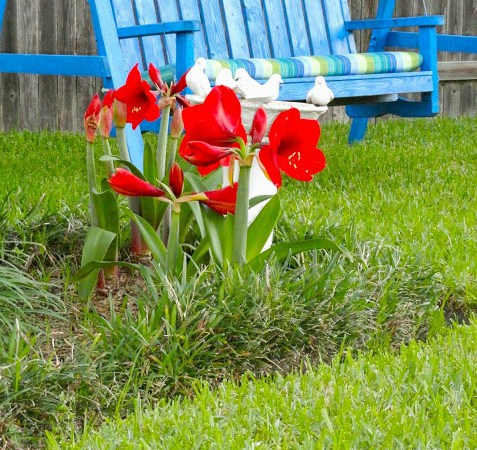 Stay Safe – Plan Before you Dig