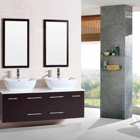 Buying the Right Bathroom Vanity Sets for your Bathroom