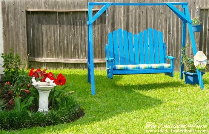 Effective Spring Gardening Tips