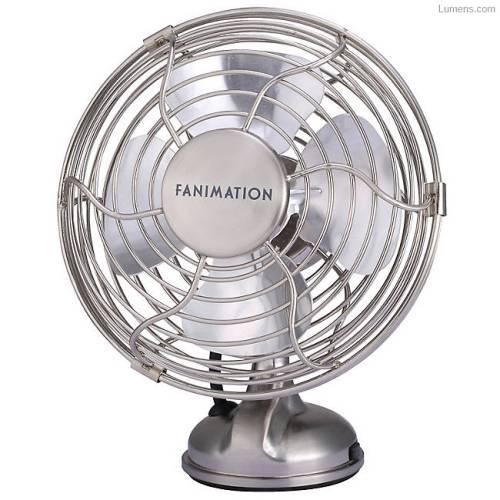 Style Fan Say