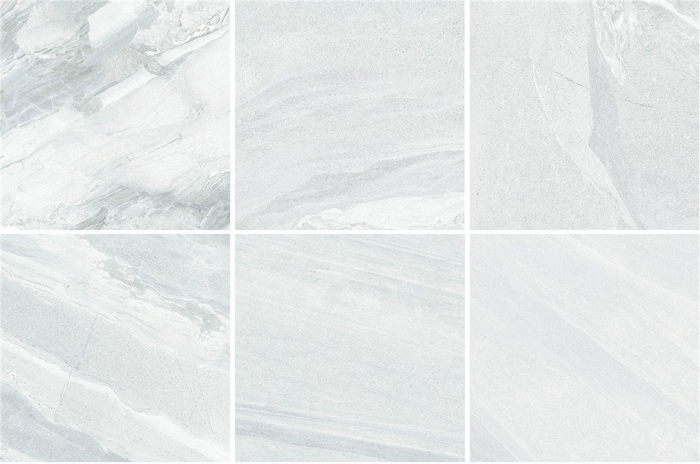 What Are The Different Types Of Tiles You Can Use In A Bathroom