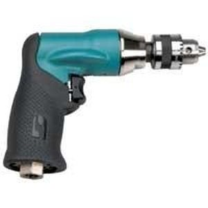 Finding Electronic Pneumatic Tools Web Easier Ever