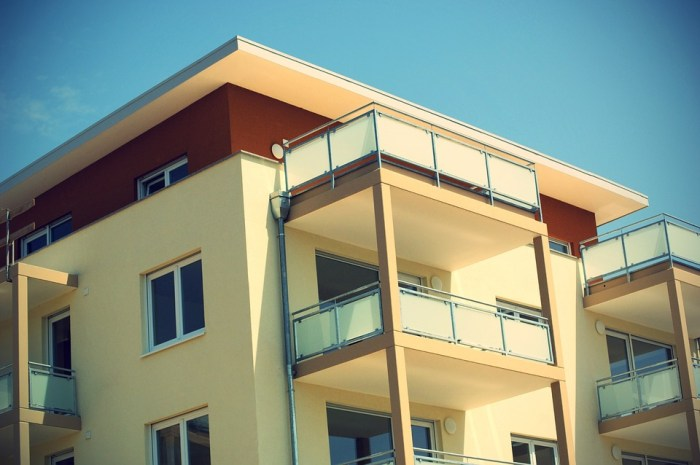 7-Step Process Finding Perfect Apartment
