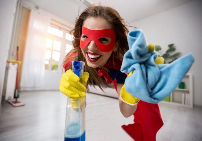 Cheap Easy Tips Odor Removal Keep Home Fresh