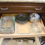 6 Ways to Add Storage Space to Your Dwelling Without Moving