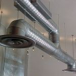 Air Duct Cleaning – Is it Worth it or Not?