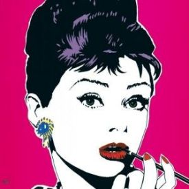 A Complete Guide to the History of Pop Art