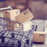5 Times eCommerce Changed Everything