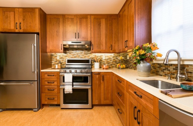 Tips Mixing Metal Finishes Interior Design
