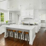 Tips For Mixing Metal Finishes in Interior Design