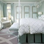 Simple Ways to Add a Touch of Luxury to Your Master Bedroom