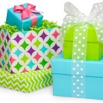 Tips for Buying Gifts for People You Love
