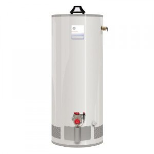 The Silent Appliance: Tips for Maintaining Your Hot-Water Heater