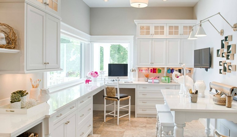 ultimate kitchen cabinets home office house. The Ultimate Guide To Decluttering Your Home Ultimate Kitchen Cabinets Home Office House