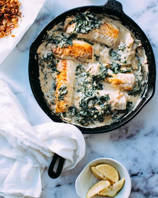 Why you Have to Keep your Cast Iron Skillet Clean