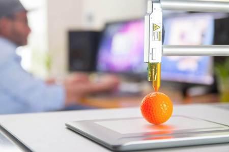 How 3D Printers Will Revolutionize Crime