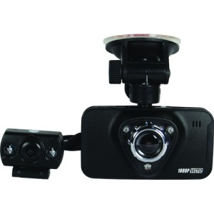 Mini DVR HD Car Dash Camera