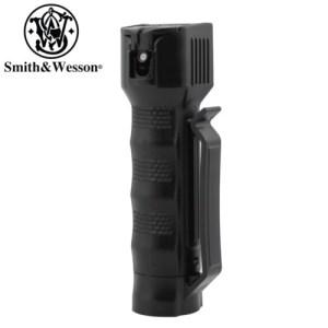3/4 Smith & Wesson Pepper Spray