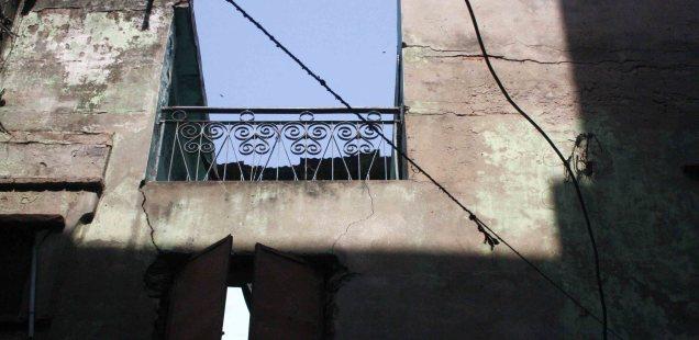 Atget's Corner – 376-380, Delhi Photos