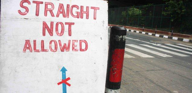 Atget's Corner – 431-435, Delhi Photos